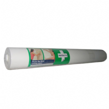paste the wall lining paper (wall doctor)